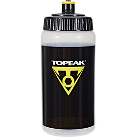 Topeak Topeak Bottle 500ml